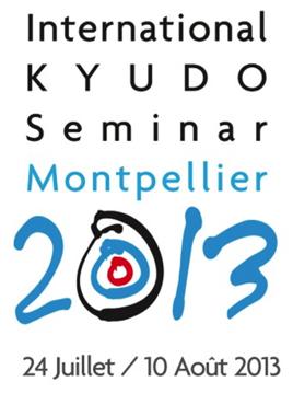 logo_seminaire_2013