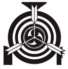 FFKT (Logo)
